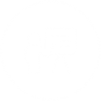 icono_capacitaciones